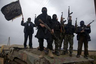 تحریرالشام: به شمال سوریه حمله می کنیم
