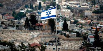 رژیمصهیونیستی با ساخت 2300 واحد مسکونی در کرانهباختری اشغالی موافقت کرد