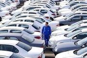 سلیمی: خودرو ارزان میشود؛ شورای رقابت گران میکند!