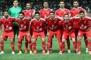 توافقات انتقال مالکیت باشگاه پدیده انجام شد