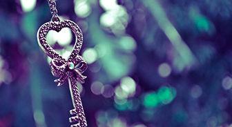 عملی که به فرموده امام حسن(ع) کلید درِ حکمت است
