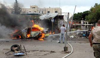 شادمانی شبکههای سعودی از حملات داعش