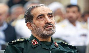 سوریه از ایران «سامانه باور ۳۷۳» را خواسته است