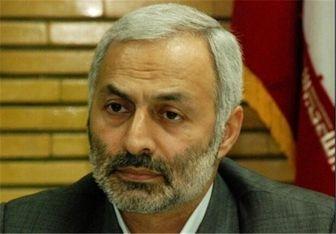 جلالزاده: جوزدگی دولت باعث اجرای یک طرفه برجام شد