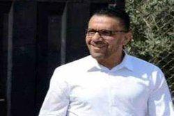 اسرائیل استاندار قدس و دبیرکل جنبش فتح را آزاد کرد