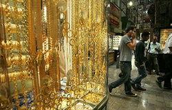 ارتباط اوضاع بعد انتخابات و قیمت طلا