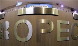 تعادل در بازار نفت با پایبندی به توافق اوپک