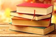 خانواده از مطالعه غیردرسی فرزند نترسد