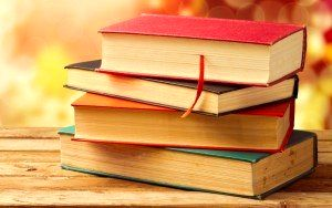 ۱۵ هزار نسخه کتاب به استانها در هفته وحدت ارسال می شود