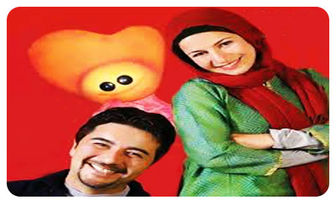 لیلی رشیدی در کنار بازیگر «زیزیگولو» پس از ۲۵ سال/ عکس