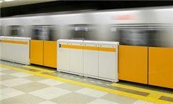 خدمات مترو تهران فردا رایگان است
