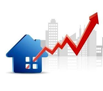 عوامل موثر در رشد 22 درصدی قیمت مسکن