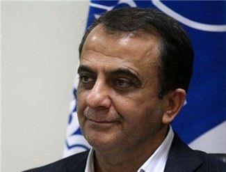 بازگشت بنز آلمان به صنعت خودروی ایران