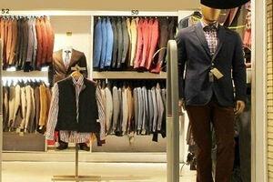پوشاک گران میشود؟
