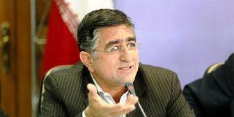 تهدیدها قدرت بازدارندگی ایران را بالا برده است