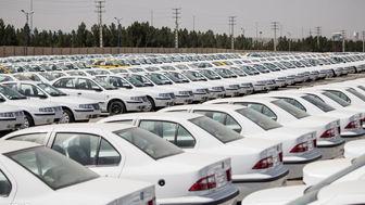 قیمت پرفروشترین خودروها در ۱۴ مرداد ۹۸