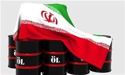 بیشترین رشد درآمد حاصل از فروش نفت به ایران تعلق دارد