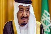فتنه جدید عربستان در منطقه