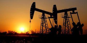 کشورهایی که از سقوط قیمت نفت بیشترین ضربه را خوردند