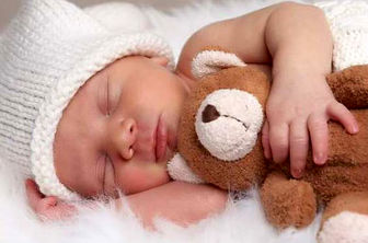 نوزاد تازه متولد شده باید چه شکلی باشد؟!