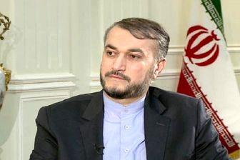 هدف آمریکا پس از برجام، بی اعتبار ساختن ایران بود