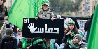 شرط حماس برای موافقت با سفر هیأت رامالله به نوار غزه