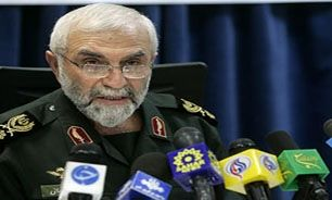 نامه ۱۰ کشور به ایران درباره داعش