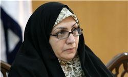 تردد 3 میلیون پلاک در تهران