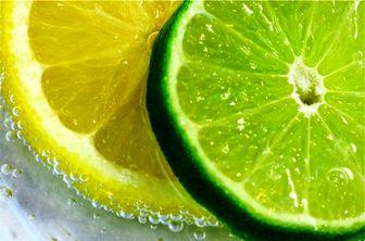 خواص شگفت انگیز «لیمو ترش»