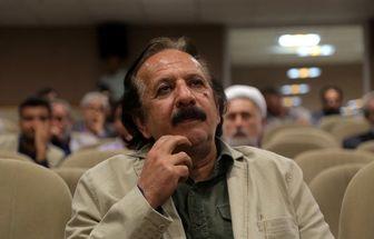 تجلیل «مجید مجیدی» از پیرمردی که ویدئوی زنجیرزنی یکنفرهاش در فضای مجازی پر شد