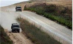 اقدام اسرائیل از ترس پاسخ حزب الله