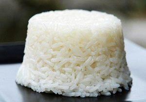 برنج آبکش شده یا کته؛ کدام بهتر است؟