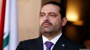 نقش عربستان در انتخابات لبنان چیست؟