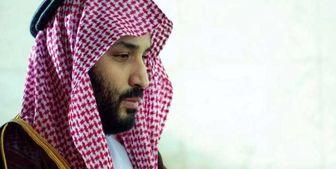 کارنامه سیاه عربستان در زمینه حقوق بشر و کاهش استقبال از اجلاس گروه ۲۰