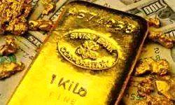 قیمت نفت و طلا و ارز در بازارهای جهانی