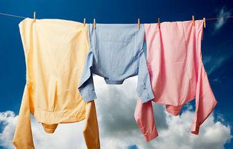 ۶ نکته کلیدی برای افزایش دوام لباس و ماندگاری آنها