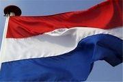 واکنش هلند به توقیف نفتکش انگلیسی در تنگه هرمز