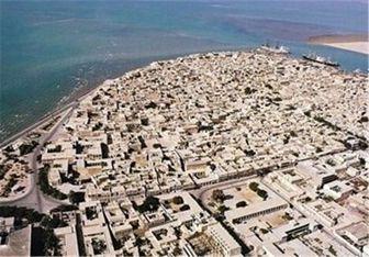 اجرای طرحهای زیرساختی در بافت بوشهر ۹۰ میلیارد تومان اعتبار نیاز دارد