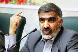 حسنوند: دولت نمیتواند خودسرانه قیمت بنزین را افزایش دهد