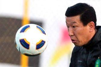 اظهارنظر عجیب سرمربی پیشین کرهجنوبی: ورزشگاه آزادی قبرستان تیمهای مهمان است