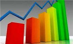 رشد اقتصادی ایران در شش ماهه اول ۱۳۹۷/اینفوگرافی