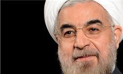 دعوت و پذیرایی از مهمانان مراسم تحلیف روحانی در اختیار وزارت خارجه است