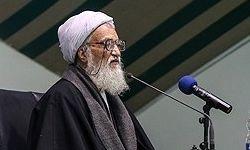 حمایت موحدی کرمانی از جمنا/ جبهه مردمی حزب و جناح نیست