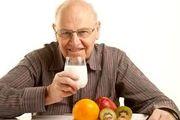 تاثیر زمان مصرف وعده غذایی در کاهش وزن
