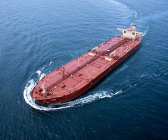 تائید تداوم خرید نفت ایران از سوی هند توسط مقامات دهلی