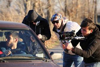 پایان فیلمبرداری «متروک»/ داستان ۲ قاچاقی خرده پا