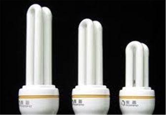 در چه شرایطی لامپهای کم مصرف سرطان زا هستند؟