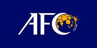 نظرسنجی جذاب AFC برای انتخاب بهترین ایرانی لیگ قهرمانان