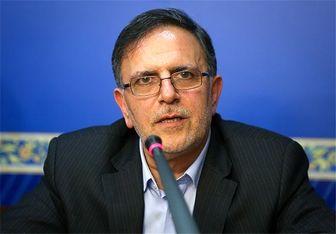 هشدار سیف درمورد بحران تنگنای بانکی در ایران