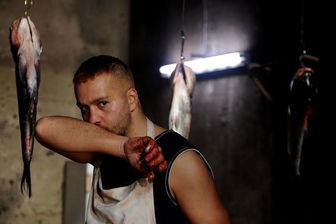 پایان فیلمبرداری «روسی» با بازی میلاد کی مرام